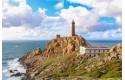 Galicia: land and sea