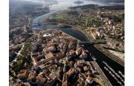 Nuestras recomendaciones: Pontevedra