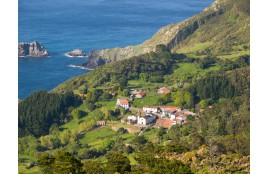 Nuestras recomendaciones: San Andrés de Teixido