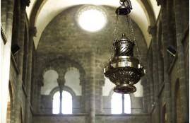 Santiago de Compostela en un día