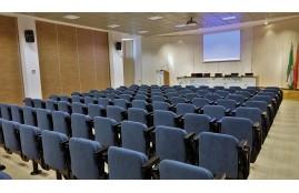Cuenta con nosotros para tus eventos en Galicia